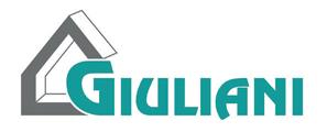 Giuliani logo, Appiano, Alto Adige, BZ
